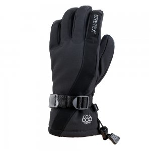Image of 686 GORE-TEX Linear Glove (Women's)