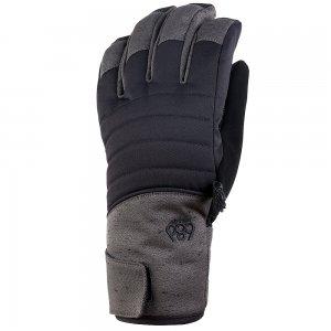 Image of 686 Majesty Glove (Women's)