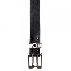 Image of 686 Original Tool Belt