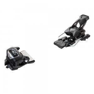 Tyrolia AAAttack 2 13 GW Ski Binding (Adults')