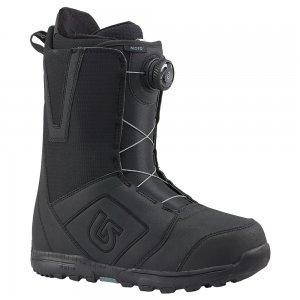 Burton Moto Boa Snowboard Boot (Men's)