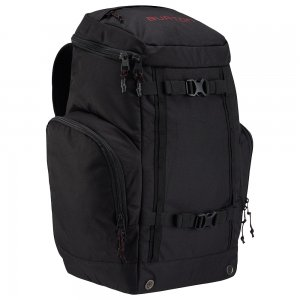 Image of Burton Booter Pack (Men's)