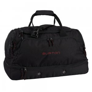 Image of Burton Riders 2.0 Bag