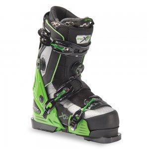 Image of Apex XP Ski Boot (Men's)