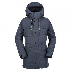 Volcom Taylor Shell Snowboard Jacket (Women's)