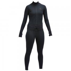 Image of Airblaster Hoodless Ninja Suit Baselayer (Women's)
