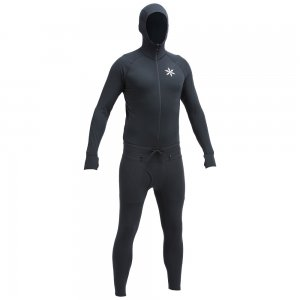 Image of Airblaster Classic Ninja Suit Baselayer (Men's)