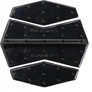 Image of Dakine Modular Mat
