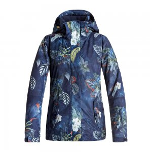 Roxy Jetty Insulated Snowboard Jacket (Women's)