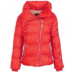 Bogner Emma-D Down Ski Jacket (Women's)