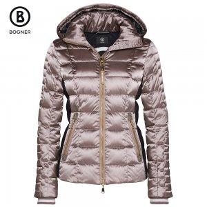 Bogner Lena-D Down Ski Jacket (Women's)
