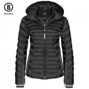 Bogner Nasha-D Down Ski Jacket (Women's)