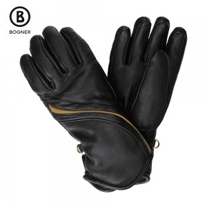 Image of Bogner Mona Ski Glove (Women's)