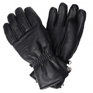 Image of Bogner Nino Ski Glove (Men's)