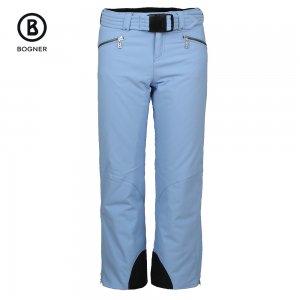 Image of Bogner Adora2 Ski Pant (Girls')
