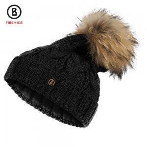 Image of Bogner Fire + Ice Drew Hat (Women's)