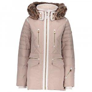 029796c7c6d5 Obermeyer Blythe Down Ski Jacket (Women s)