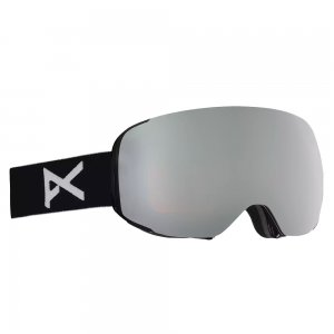 Image of Anon M2 FI Goggles (Adults')