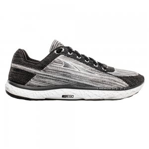 Image of Altra Escalante Running Shoes (Women's)