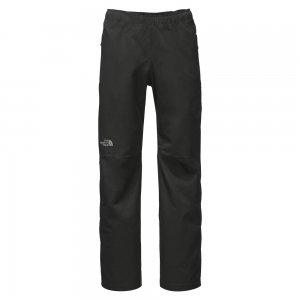 The North Face Venture 2 1/2-Zip Pant (Men's)