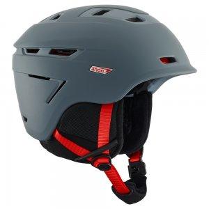 Image of Anon Echo MIPS Helmet (Men's)