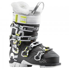 Rossignol Alltrack Pro 100 Ski Boots (Women's)