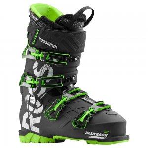 Rossignol Alltrack 110 Ski Boots (Men's)