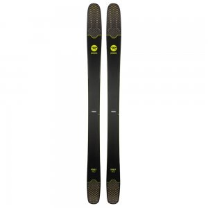 Rossignol Soul 7 HD Skis (Men's)