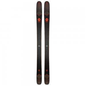 Rossignol Sky 7 HD Ski (Men's)