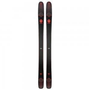 Rossignol Sky 7 HD Ski (Women's)
