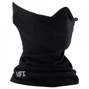 Image of Anon MFI Mid-Weight Neckwarmer