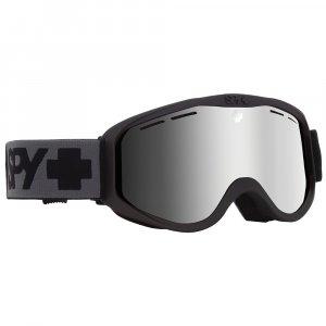 Spy Cadet Goggle (Kids')