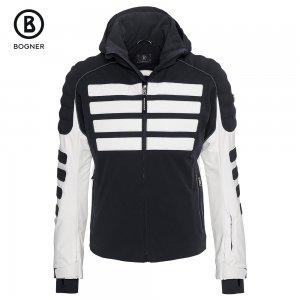 Image of Bogner Nik-T Ski Jacket (Men's)