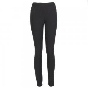 Image of Sno Skins Jean Detail Legging (Women's)