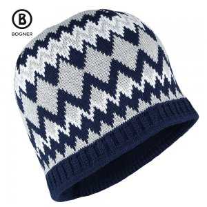 Image of Bogner Fire + Ice Gable Hat (Men's)