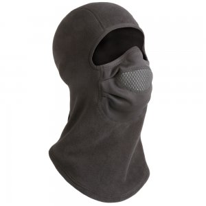 Image of Hot Chillys LM Clava CB Balaclava (Kids')