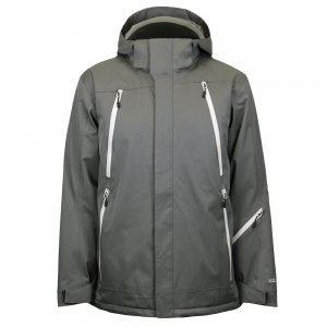 Boulder Gear Stellar Tech Ski Jacket (Men's)