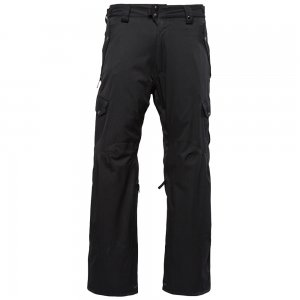 Image of 686 Defender Shell Pant (Men's)