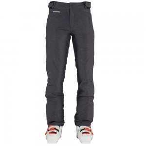 Rossignol Ski Oxford Ski Pant (Men's)