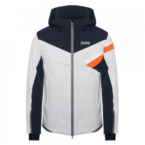 Colmar Streif Insulated Ski Jacket (Men's)
