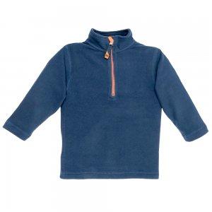 Double Diamond Marmot Half Zip Fleece Mid-Layer (Little Kids')
