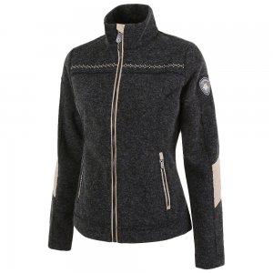 Image of Alp-N-Rock Kitz Fleece Jacket (Women's)