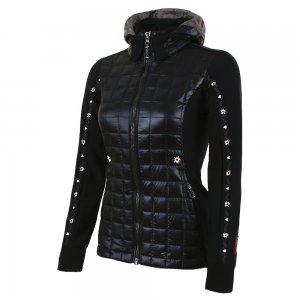 Image of Alp-N-Rock Flex Power Stretch Jacket (Women's)