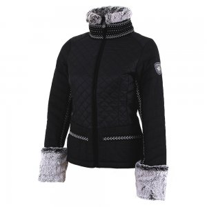 Image of Alp-N-Rock Courchevel Fitted Jacket (Women's)