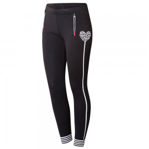 Image of Newland Campigna Legging (Women's)