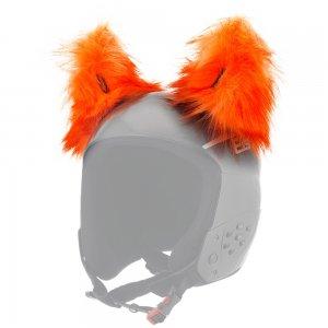 Image of Eisbar Helmet Lux Horn