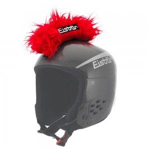 Image of Eisbar Iroquois Helmet Sticker