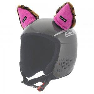 Image of Eisbar Helmet Ears