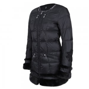 Image of Bogner Otila-D Down Coat (Women's)