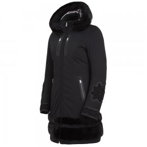 Image of Bogner Minka-D Down Coat (Women's)